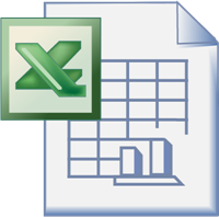 MS Excel Basic